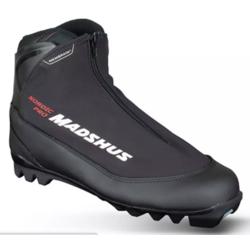 Madshus Nordic Pro Classic Boots