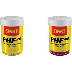 START Functional High Fluor Grip