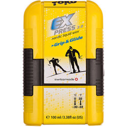 Toko Express Grip & Glide Pocket 100mL