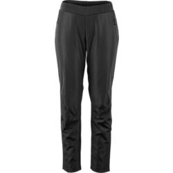Sugoi Women's ZeroPlus Wind Pants