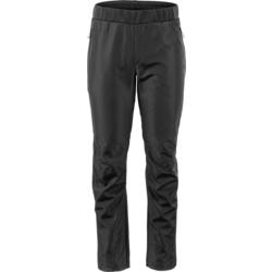 Sugoi Men's ZeroPlus Wind Pants