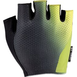 Specialized Hyperviz Gloves Men