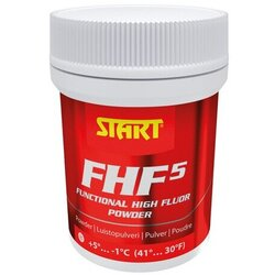 START Functional High Fluor Powder 30g