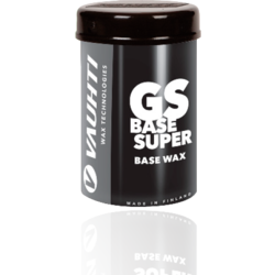 Vauhti GS Base Super