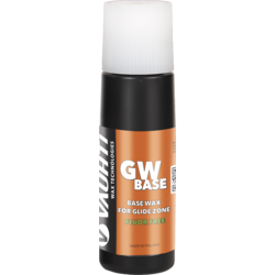 Vauhti GW Liquid Glide Base Wax