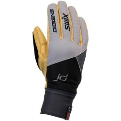 Swix Women's Jessie Diggins Training Glove