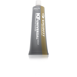 Vauhti Universal KF Gold Fluorinated Klister
