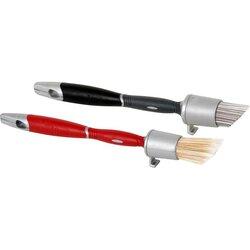 Swix KP10 Klister Brush 2 Pack