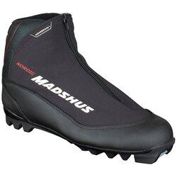 Madshus Nordic Classic Boots