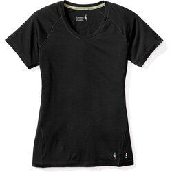 Smartwool Women's Merino 150 Baselayer Top Short Sleeve