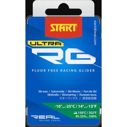 START Start RG Ultra Glider Green