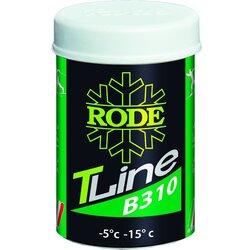 Rode B310 T-Line Wax
