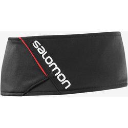 Salomon RS Headband