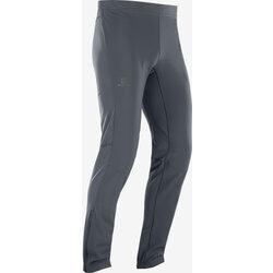 Salomon Men's RS Softshell Pants