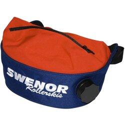 Swenor Drink Belt 1L