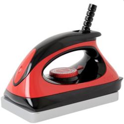 Swix Economy Waxing Iron T77