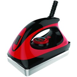 Swix T73 Digital Waxing Iron