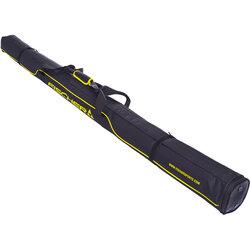 Fischer 1 Pair XC Performance Ski Bag
