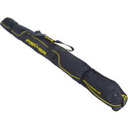 Fischer 3 Pair XC Performance Ski Bag