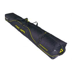 Fischer 10 Pair XC Roller Performance Ski Bag