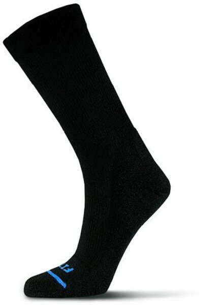 FITS Light Nordic Socks F2010