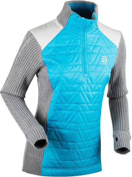 Bjorn Daehlie Women's Comfy Sweater