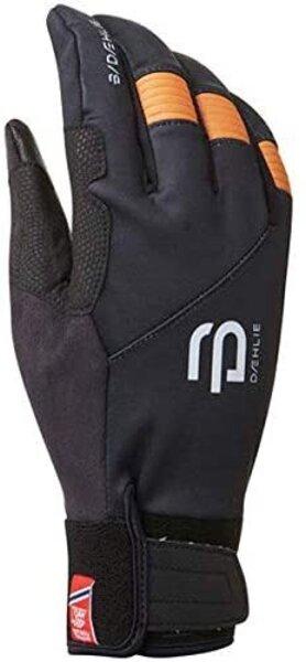 Bjorn Daehlie Glove Symbol 2.0