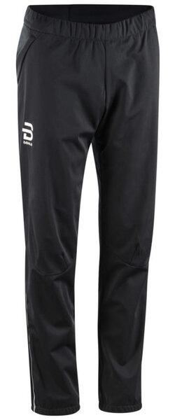 Bjorn Daehlie Women's Ridge Pant - Full Zip