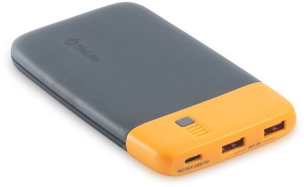 BioLite Charge 40 USB Power Bank