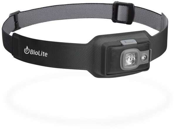 BioLite HeadLamp 200
