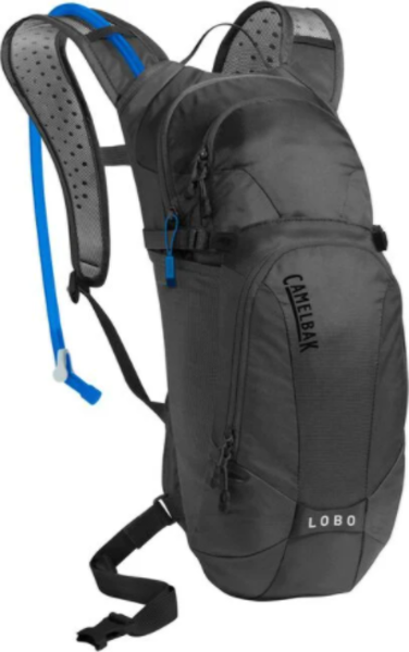 CamelBak Lobo Hydration Pack 100 oz