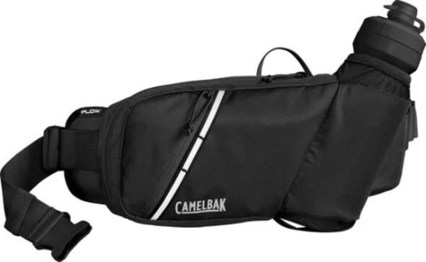 CamelBak Podium Flow Belt 21 oz