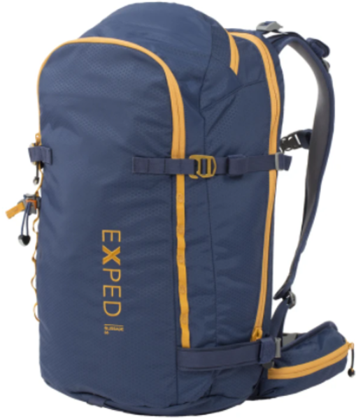 EXPED Glissade 25