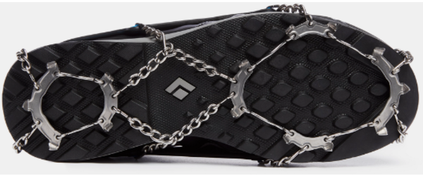 Black Diamond Access Spike Traction Device