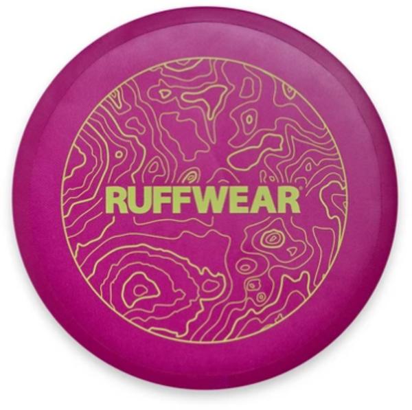 Ruffwear Camp Flyer