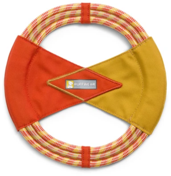 Ruffwear Pacific Ring
