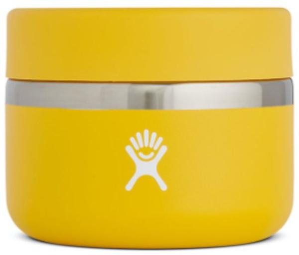 Hydro Flask 12 oz Insulated Food Jar