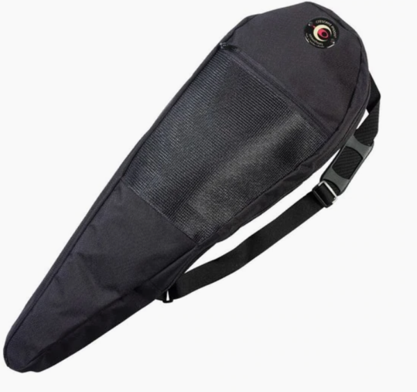Crescent Moon Small Carrying Bag