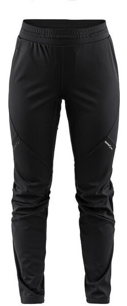 Craft W's Glide Pant