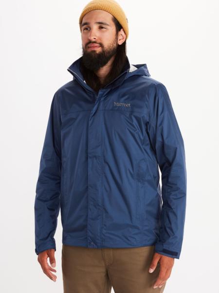 Marmot PreCip® Eco Jacket