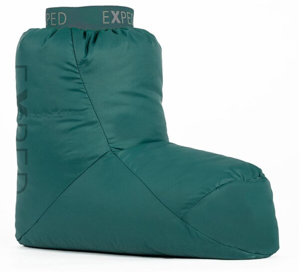 EXPED Down Sock