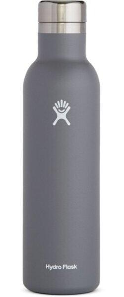 HydroFlask 21 oz. Wine Bottle