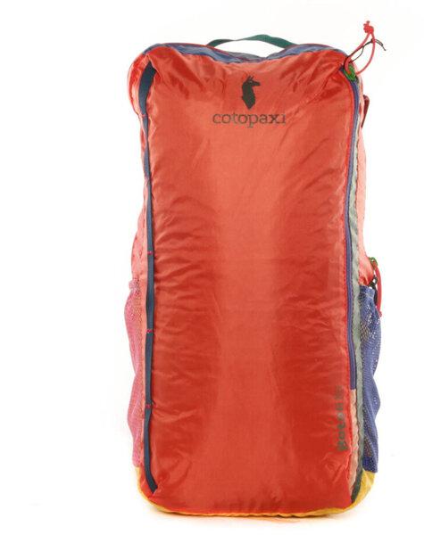 Cotopaxi Batac 16L Backpack DEL DIA