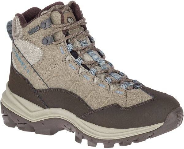 Merrell Thermo Chill Mid Waterproof