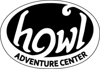 Howl Adventure Center Bayfield, WI