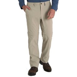 Sherpa Adventure Gear Mausam Pant- Zip Off