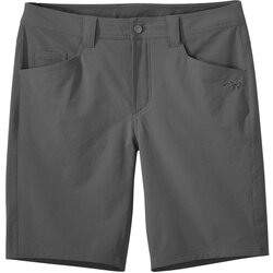 Outdoor Research Vodoo Shorts 10