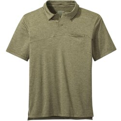 Outdoor Research Chain Reaction Polo