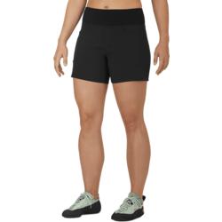Outdoor Research W Zendo Shorts- 5