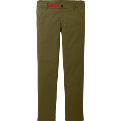Outdoor Research Balebreaker Pants